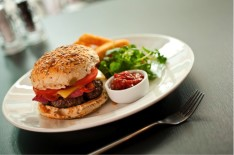 Love food Newquay featured img