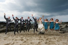 shoreside wedding featured img2