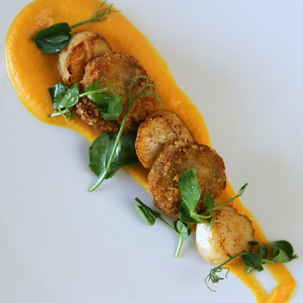 Scallops_Atlantic