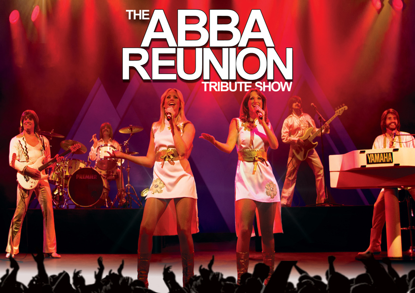 the-abba-reunion-tribute-show_001