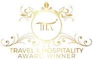 Travel Hospitality Winner