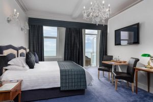 superior-with-balcony-room-Atlantic Hotel