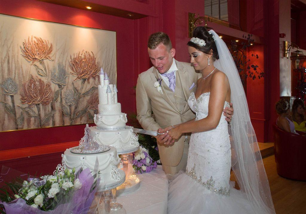 wedding-atlantic-hotel-cornwall