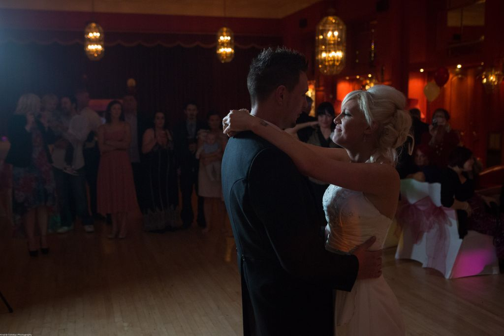 music to our ears our five favourite first dance songs atlantic
