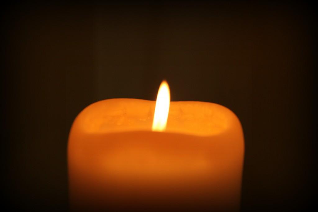 Candlelight_Silks