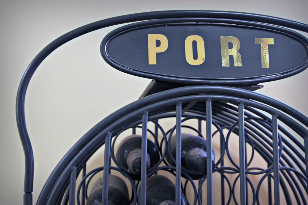 Port_Silks