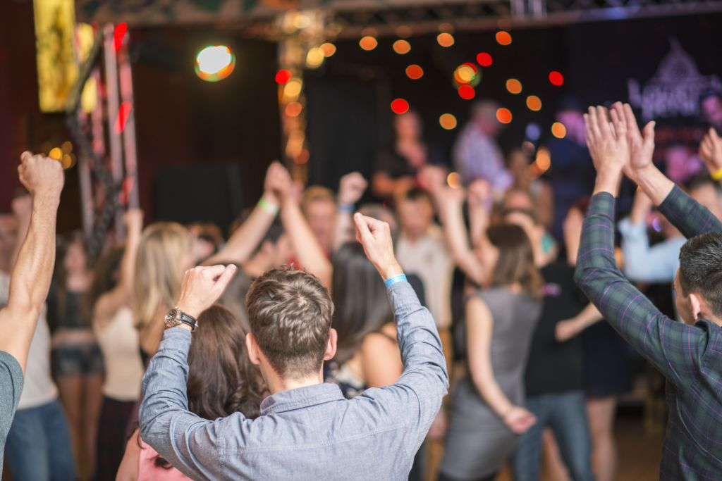 Christmas Party Planning.Top 5 Tips For Christmas Party Planning Atlantic Hotel Newquay