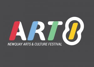 ART8 Newquay Arts & Culture Festival 2018