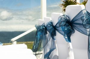 outdoor sea view terrace atlantic hotel weddings